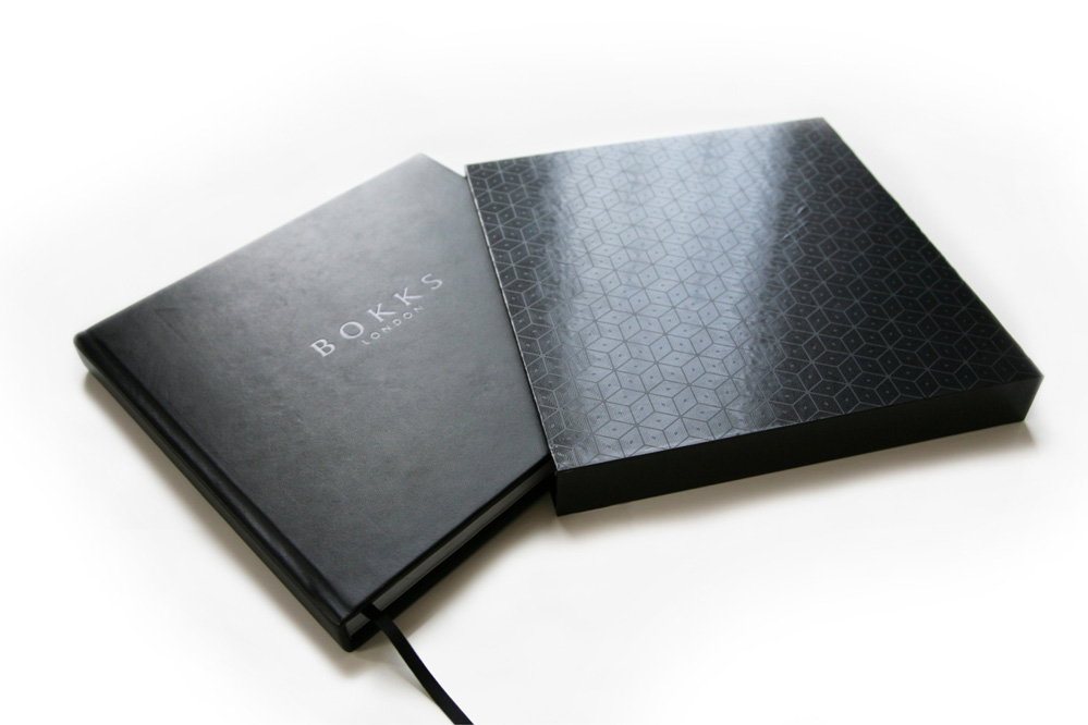 Luxury Coffee Table Books Coffee Table Designs