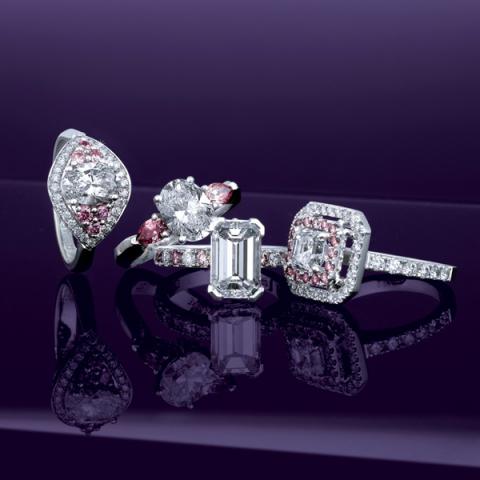 Cerrone Jewellers