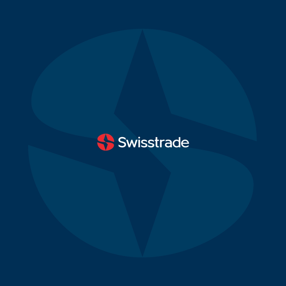 Swisstrade